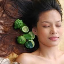 Как сократить выпадение волос народные средства